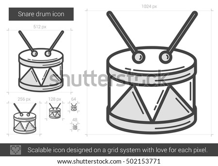 in snare stock photos royalty free images vectors shutterstock. Black Bedroom Furniture Sets. Home Design Ideas