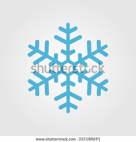 Snowflake Icon graphic. Snowflake Icon JPEG. Snowflake Icon EPS. Snowflake Icon sign. Snowflake Icon Simbol. Snowflake Icon drawing. Snowflake Icon graphic. Snowflake Icon image. Snowflake Icon. - stock vector