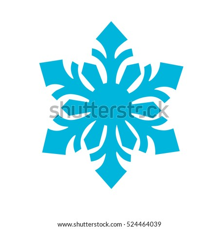 Snowflake Vector Stock Images, Royalty-Free Images & Vectors ...