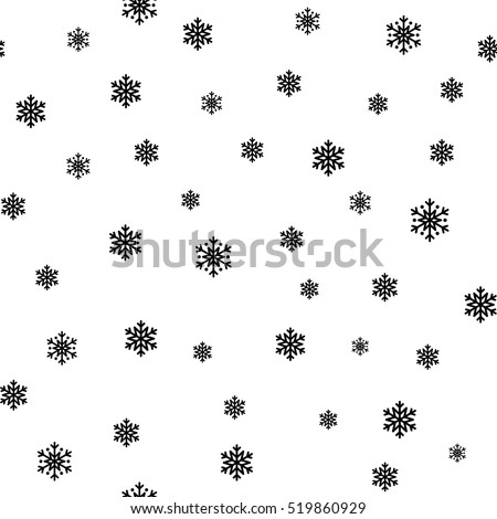 Bn 1855494 furthermore US6135606 further 1 moreover Christmas Vector Graphics likewise Search. on blinking stars