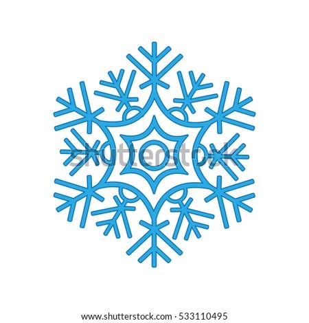 Urban Dictionary Snowflake