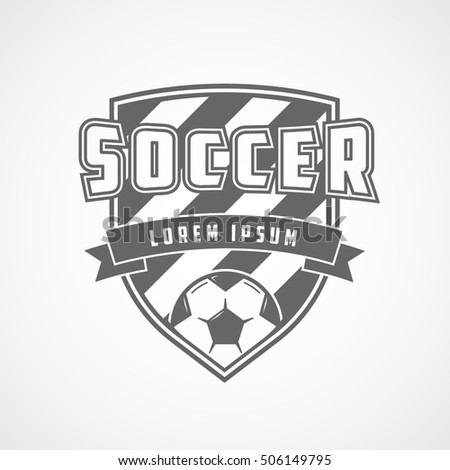 Emblems Of Mls Major League Soccer Football Ch ionship In Usa And Canada Coloring Pages 2 also Banc of California Stadium besides Emblems Of Mls Major League Soccer Football Ch ionship In Usa And Canada Coloring Pages 2 also 333359816 as well I0000dCHe. on los angeles soccer