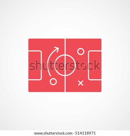 Understanding Soccer Tactics (Book, 1966) WorldCat.org