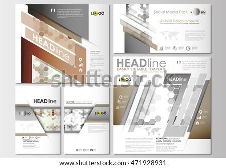 photography studio trifold mock front brochure stock vector 213187201 shutterstock. Black Bedroom Furniture Sets. Home Design Ideas