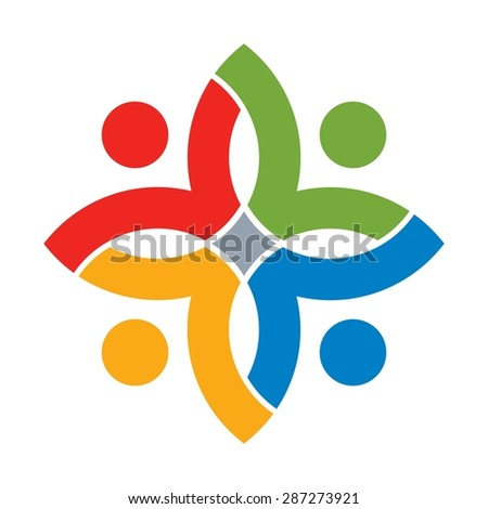 social partnership Participated in social partnership with employers and the state between 1987  and  material dealing with social partnership from a trade union.