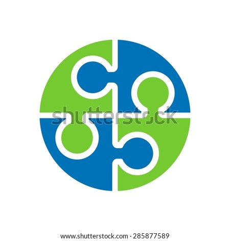 Community Symbol | www.pixshark.com - Images Galleries ...