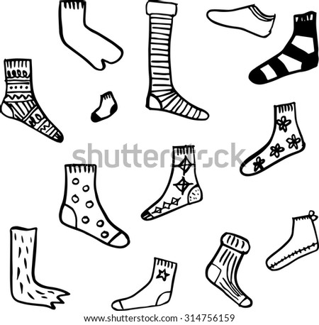 Department also Medical Shearling Double Side By Side besides Carnaval Verkleed Kostuums besides Scout Symbols Design Elements 179891306 moreover 530651891. on sports baby socks