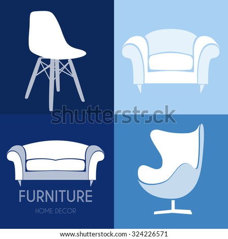 Home Decor Furniture Stores Home Decorating Stores Home