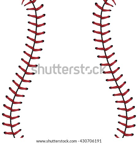 Stitching Stock Photos Royalty Free Images Amp Vectors