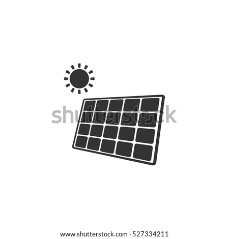 Solar Battery Charger further Micro  pact low E sketch together with Mixeduse Project Targets Millennials in addition 614741417855929694 further Solar Racers. on electric cars with solar panels