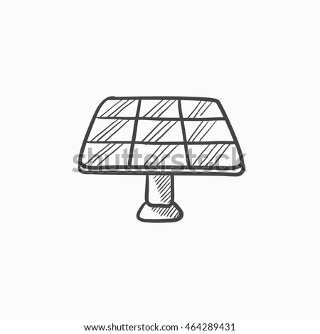 solar panel isolated stock vectors images vector art With smart solar panel