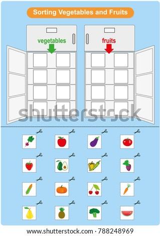 fruit paste stock images royalty free images vectors shutterstock. Black Bedroom Furniture Sets. Home Design Ideas