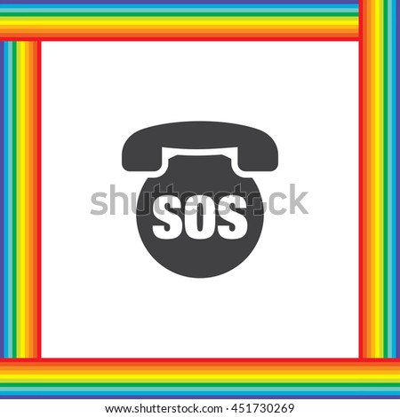 sos services stock photos royalty free images vectors shutterstock. Black Bedroom Furniture Sets. Home Design Ideas
