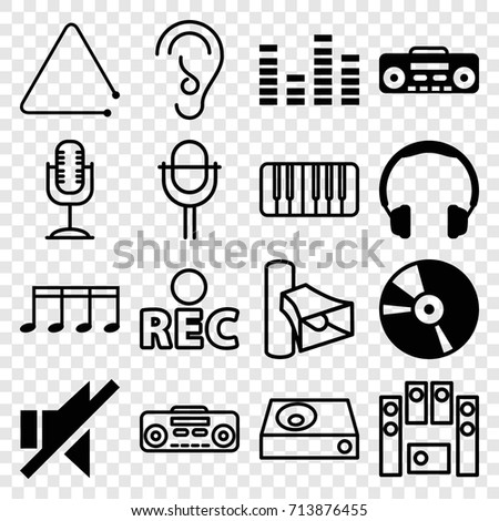 Playing Football Clipart Black And White additionally 2004 traillite 1087507995725 likewise Continuous Line Butterfly Black White Vector 571987879 likewise Search besides Eid Ul Adha Planning Ideas For Families And Individuals. on cd player white