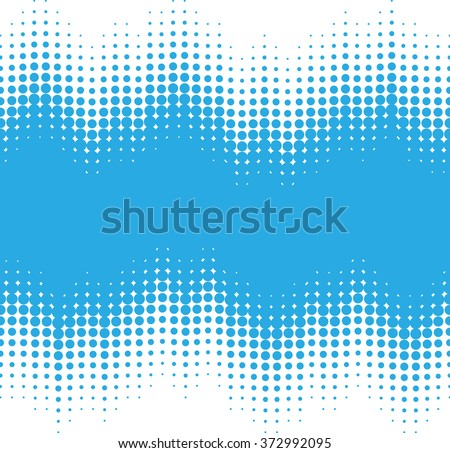 Sound Waves . Music Audio Waves . Music Sound Waves in Circle Form . Music Audio Sound  Waves . Music  Radio Waves . Music Equalizer Sound Waves . Music Sound Waves . - stock vector