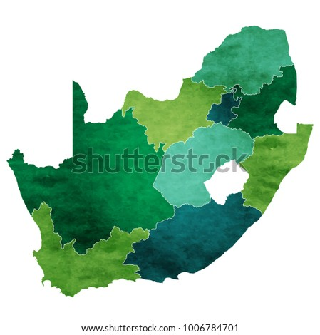 South africa world map country icon vectores en stock 1006784701 south africa world map country icon gumiabroncs Choice Image