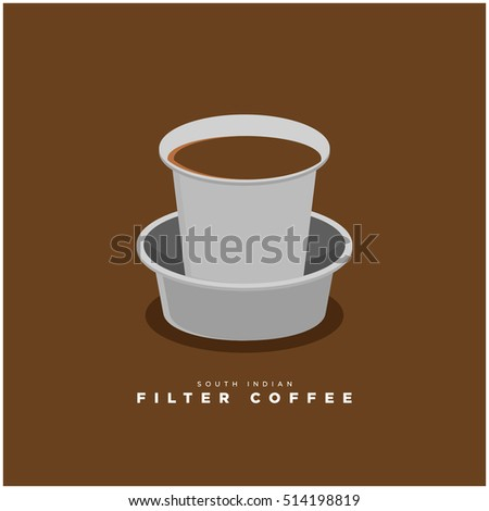 Filter Coffee Stock Images, Royalty-Free Images & Vectors Shutterstock