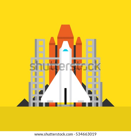 Pixel astronaut stock images royalty free images for Material design space