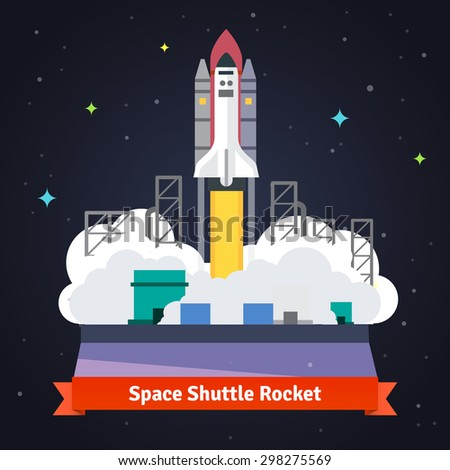 Launch Pad Stock Images, Royalty-Free Images & Vectors ...