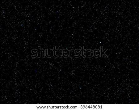 Space Stars Vector. Space Stars JPEG. Space Stars Picture. Space Stars JPG. Space Stars EPS. Space Stars AI. Space Stars Drawing. Space Stars Background. Space Stars Sky. Space Stars Night. - stock vector
