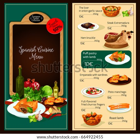 infographic food business flat lay idea stock vector 261151046 shutterstock. Black Bedroom Furniture Sets. Home Design Ideas