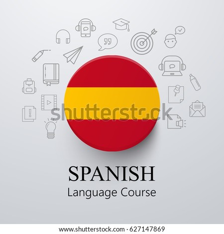 SPANISH - Wikimedia Commons