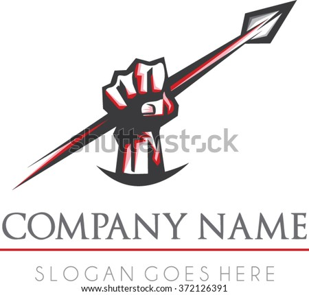 Spear Stock Images, Royalty-Free Images & Vectors ...