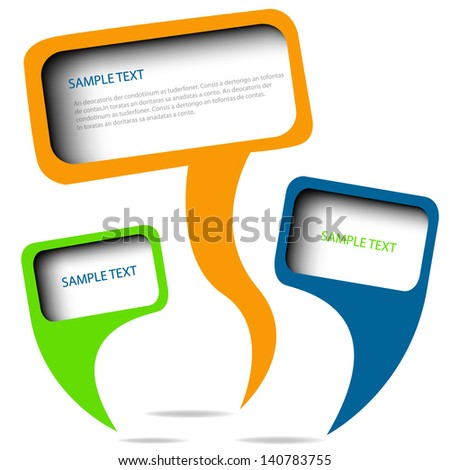 Text-board Stock Photos, Royalty-Free Images & Vectors - Shutterstock