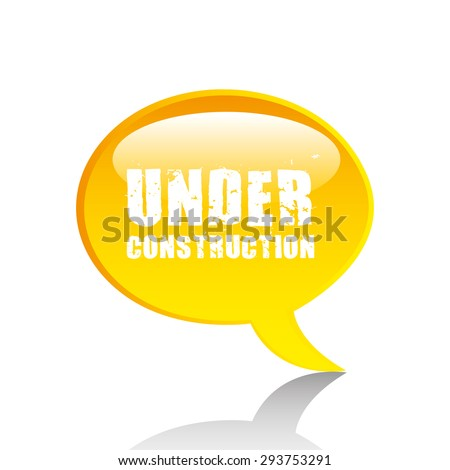 speech bubble icon design, vector illustration eps10 graphic
