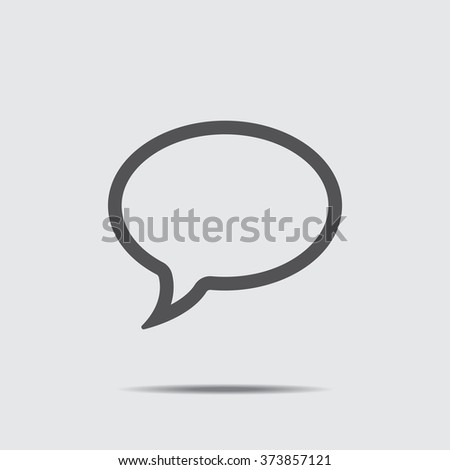 Speech bubbles Icon JPG, Speech bubbles Icon Graphic, Speech bubbles Icon Picture, Speech bubbles Icon EPS,  Speech bubbles JPEG, Speech bubbles Art, Speech bubbles Icon, Speech bubbles Icon Vector - stock vector