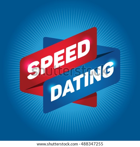 best lines for speed dating