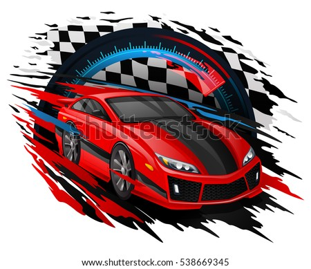 Race Stock Images Royalty Free Images Vectors Shutterstock