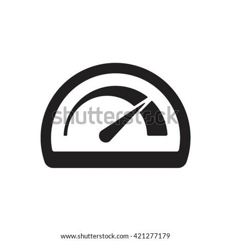 Speedometer Stock Images, Royalty-Free Images & Vectors ...