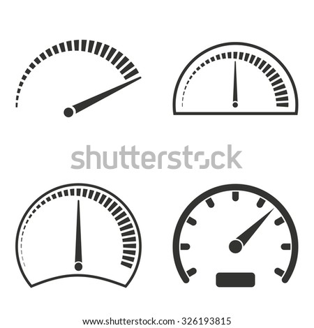 Car Dash Symbols also Dashboard Indicator Light Symbol as well Fet Field Effect Transistors additionally Stock Illustration Icons Weather Icon Set Symbol also Reset Service Light Indicator Skoda Fabia Mk1. on car indicator symbols