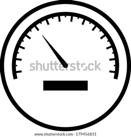 speedometer vector icon stock vector royalty free 179456831 rh shutterstock com speedometer vector speedometer vector cdr