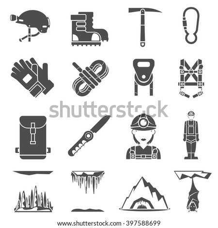 harness stock images  royalty