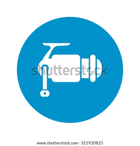 Spinning icon. Spinning icon vector. Spinning icon simple. Spinning icon app. Spinning icon web. Spinning icon logo. Spinning icon sign.Spinning icon ui.Spinning icon flat. Spinning icon eps.Spinning. - stock vector