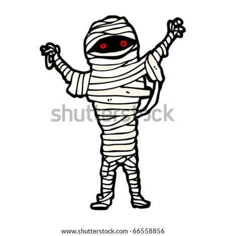 Coloringfree blogspot additionally Search furthermore Rumbles December 10 further Mummy additionally Fruit Baskets How Foreboding Can They Be. on scary ancient temple