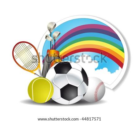 sportsign