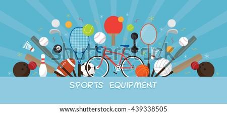 sport as a recreation