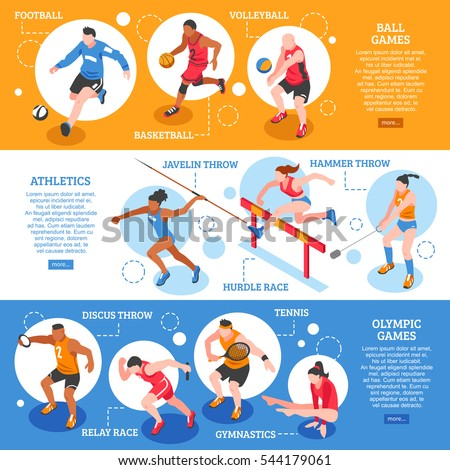 a study of the different types of athletes Different approaches to psychotherapy three types of humanistic therapy are especially influential they blend elements from different approaches and tailor their treatment according to each client's needs adapted from the encyclopedia of psychology share this page.