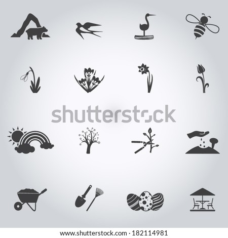 Nest Icon Stock Images Royalty Free Images Amp Vectors