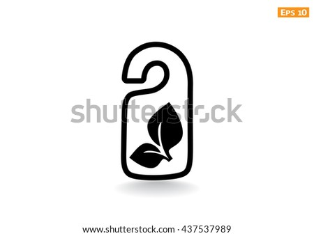 Sprout eco icon.Sprout eco icon Vector. Sprout eco icon Art. Sprout eco icon eps. Sprout eco icon Image. Sprout eco icon logo. Sprout eco icon Sign. Sprout eco icon Flat. Sprout eco icon. Sprout eco - stock vector