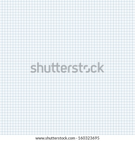 Square background. Pattern background similar to paper.  - stock vector
