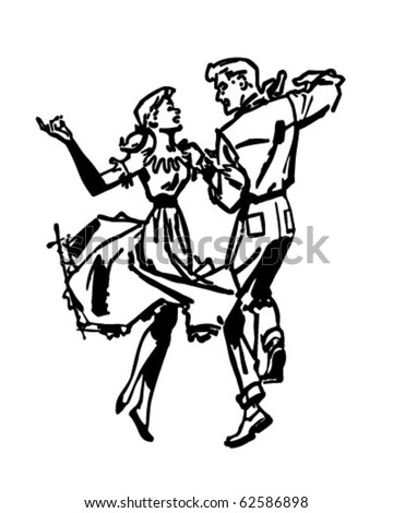 Callermike additionally 534082 also Ballroom Dance Clipart moreover Krazy kat besides Cartoon dancing couple clipart. on square dance clip art