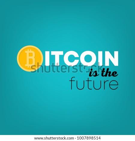 Free bitcoin every 30 minutes