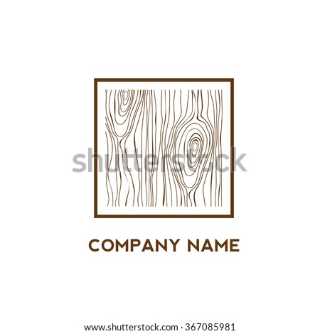 tree trunk template stock photos royalty free images vectors