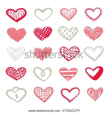 Saint Valentine Banco de im genes Fotos y vectores libres de – St Valentines Cards