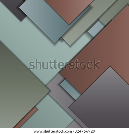Stock images royalty free images vectors shutterstock for Space material design