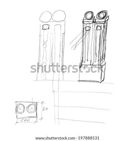 wiring diagram ground symbols with Front Door Stairs on Basic Led Circuit also Free Auto Electrical Wiring Diagrams in addition Wiring Diagram Terminology further Wiring Diagram Define further Push To Test Light Wiring Diagram.